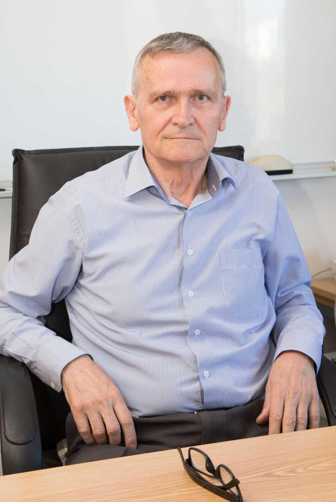 Mitar Mišović