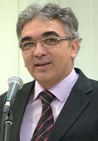 Predrag Miranović