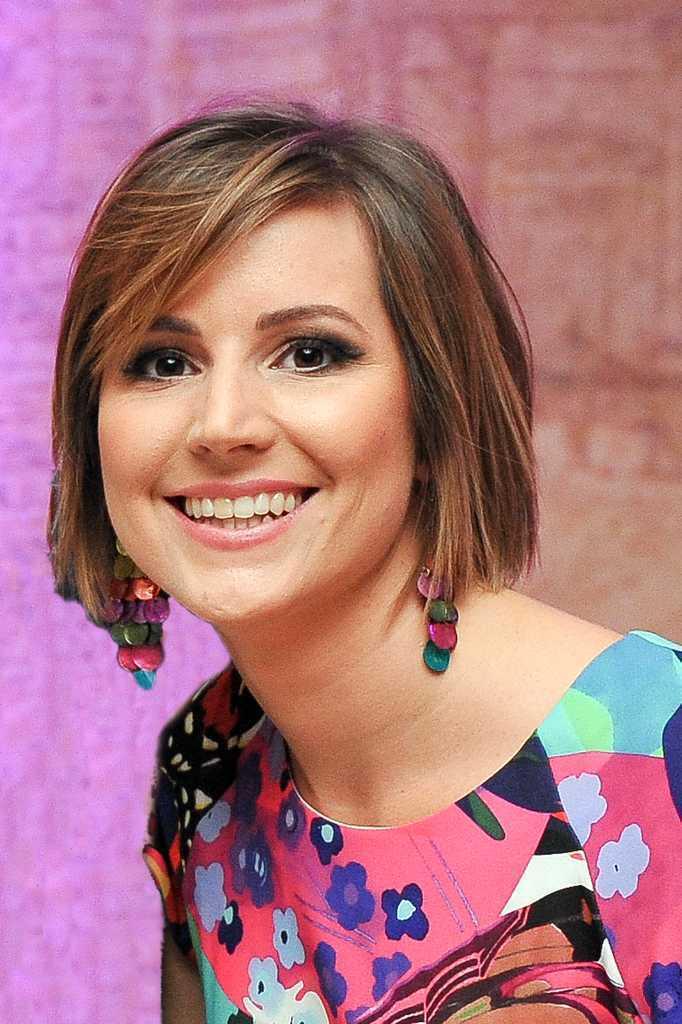 Maja Laušević