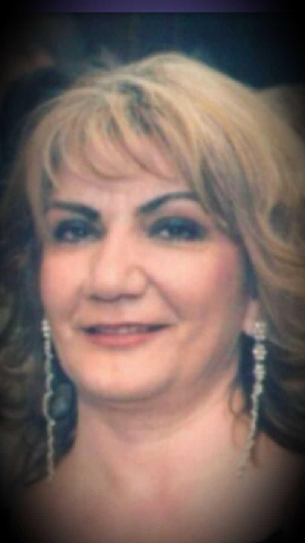 Violeta Manović