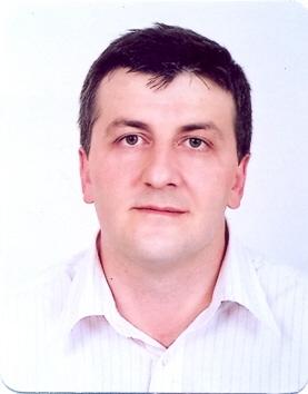 Miroslav Radunović