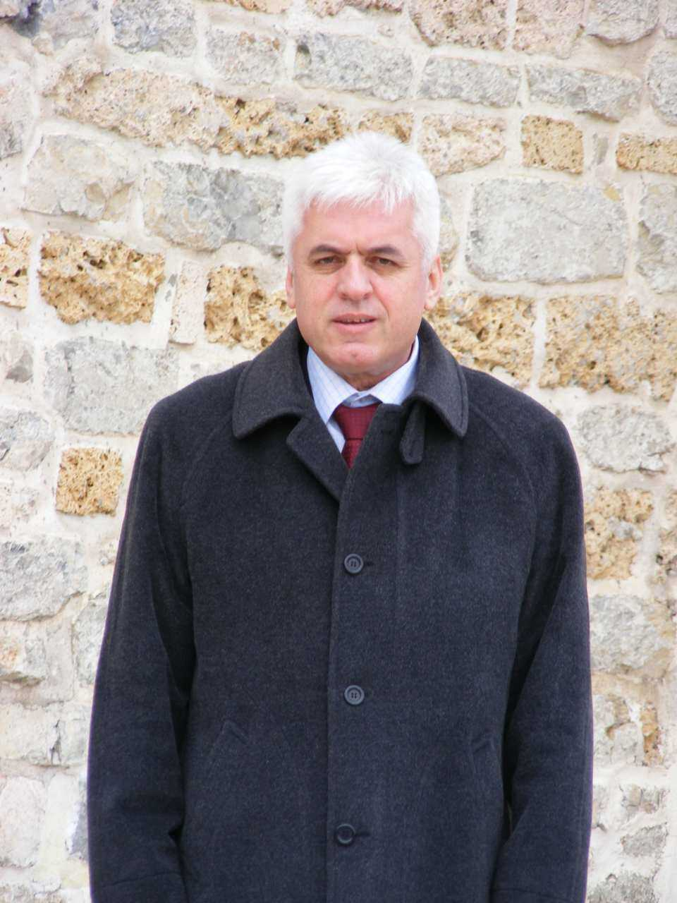 Rajko Raičević