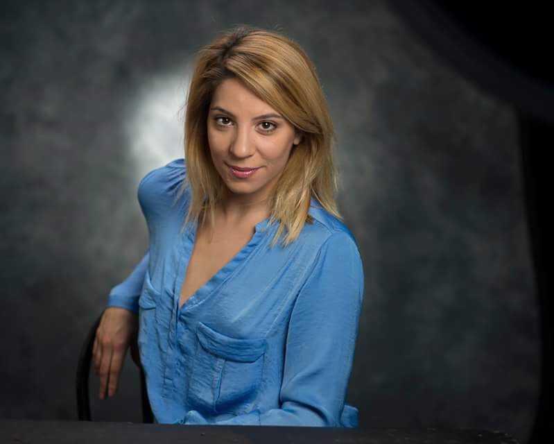 Julija Milačić