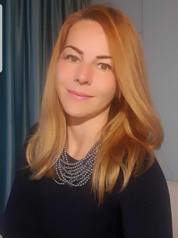 Marija Paunović