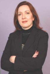 Andriela Vitić-Ćetković