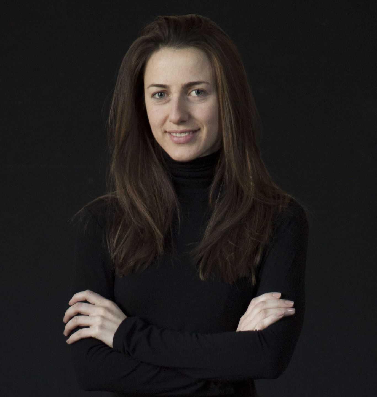 Anđelija Rondović