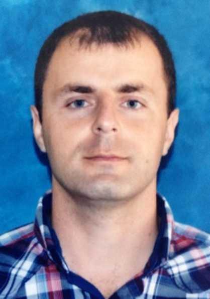 Ranko Raketić