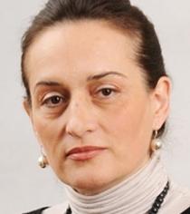 Nataša Đurović