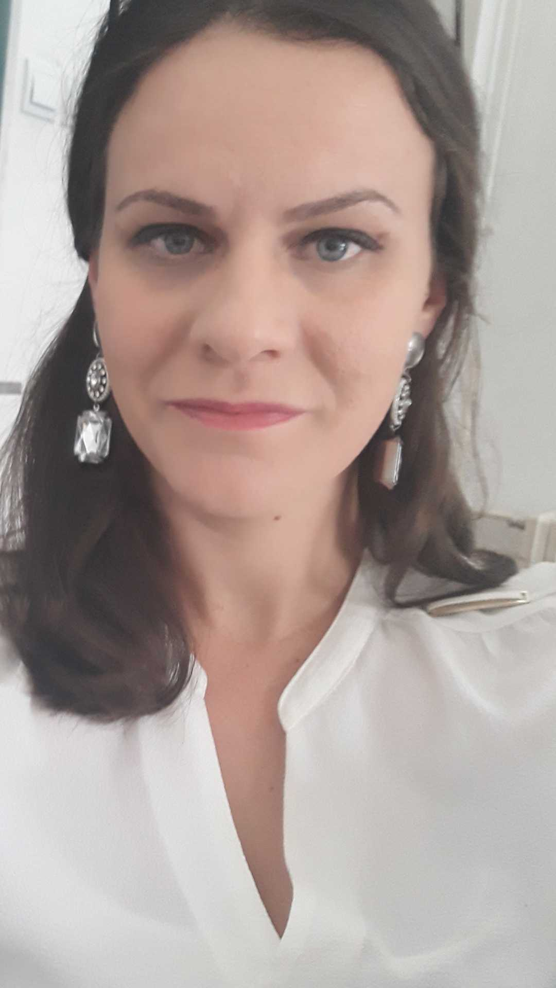 Marija Mujović