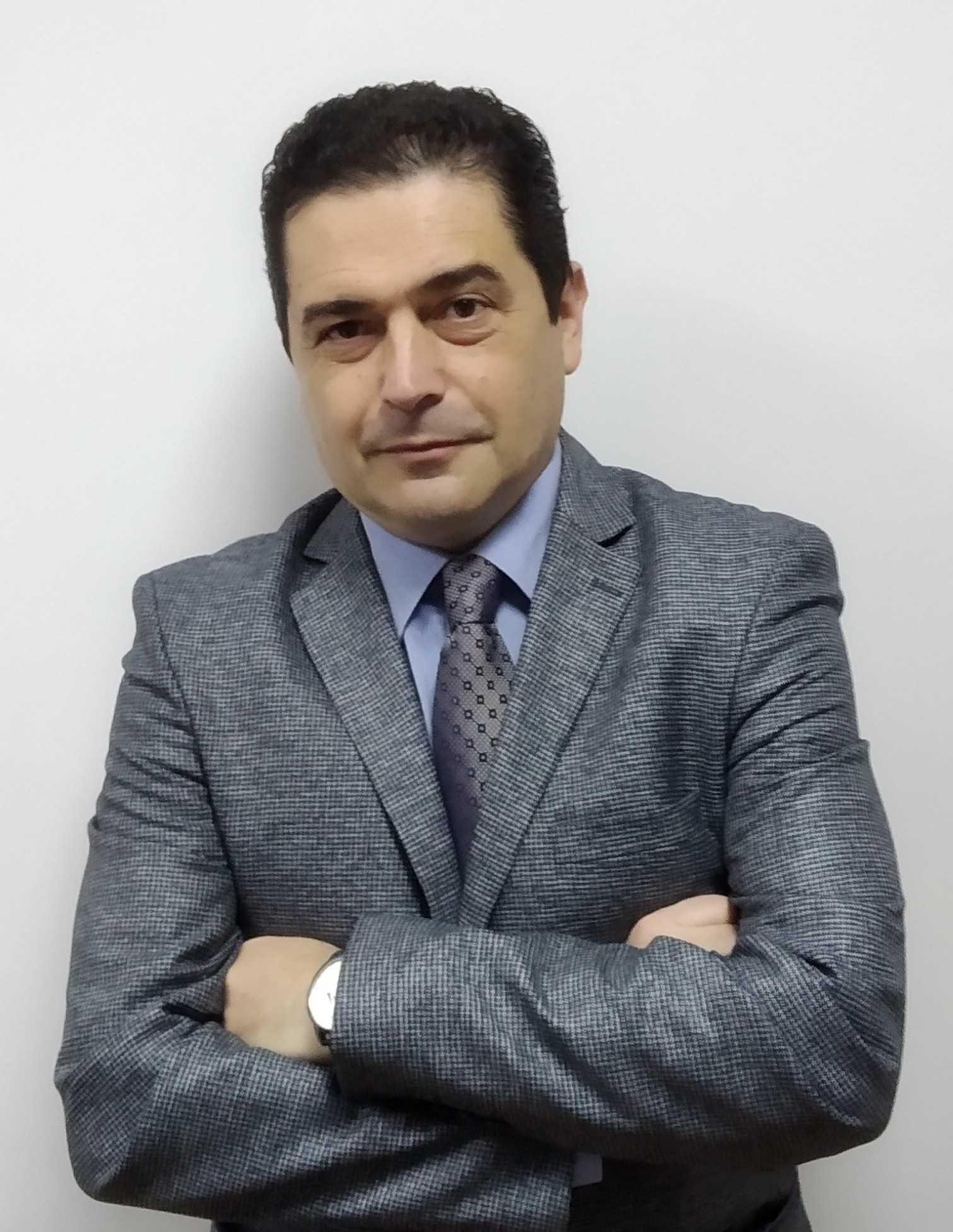 Milić Čurović