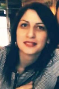 Jelena Gazdić