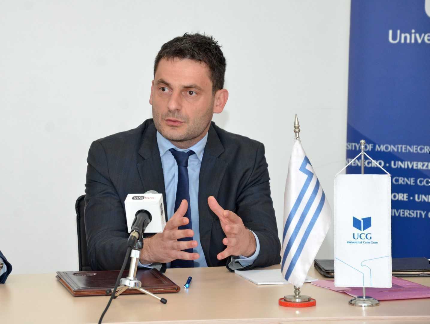 Uglješa Janković