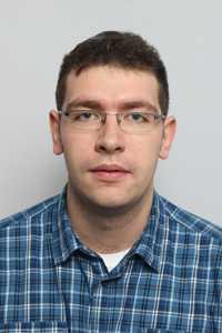 Vladan Durković