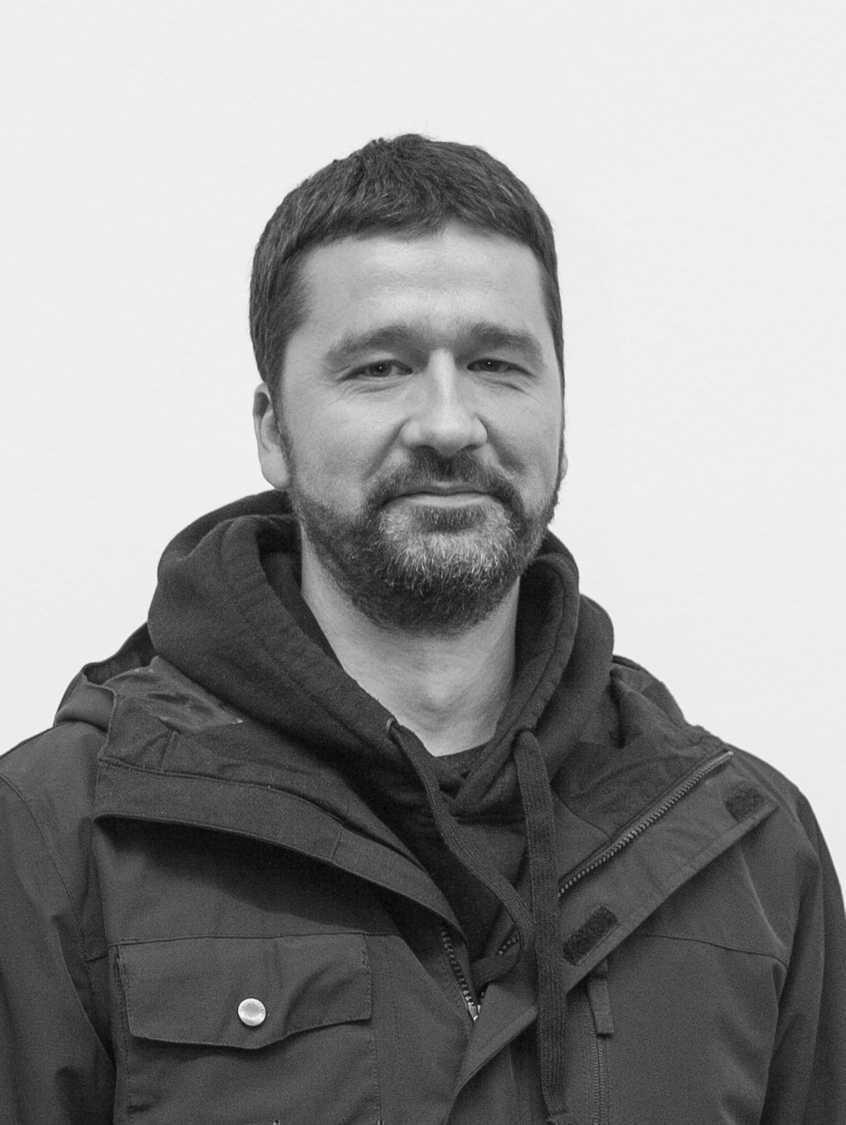 Stevan Kojić