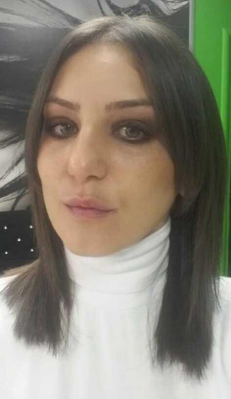 Mirka Knežević