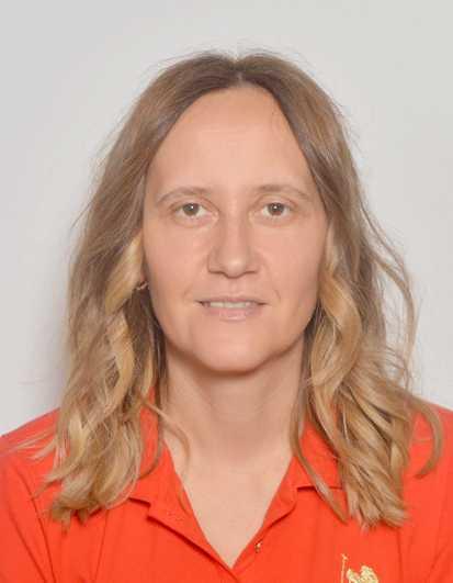 Nina Đukanović