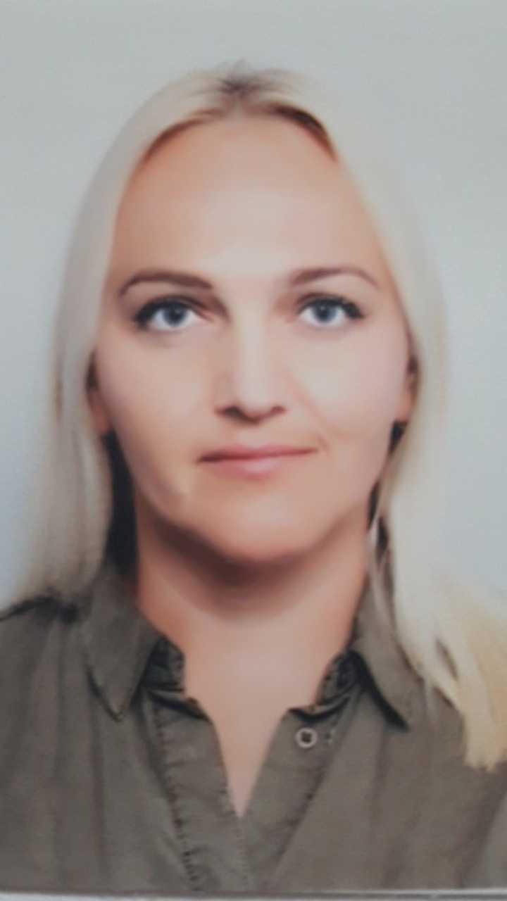 Tatjana Ćulafić