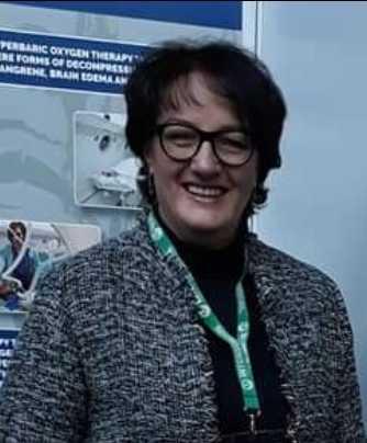 Dragica Dobrović