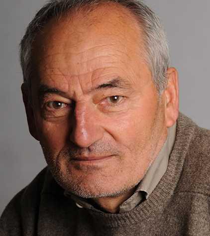 Milivoje Babović