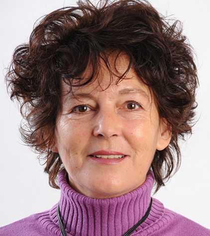 Anka Burić