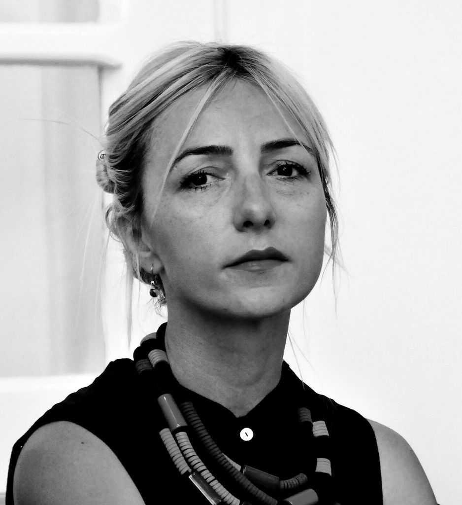 Ivana Radovanović