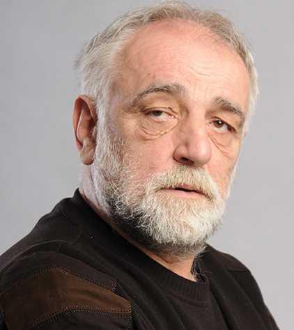Rajko Todorović