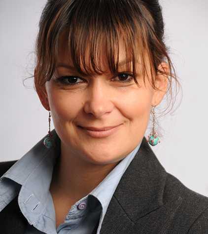 Marija Kapisoda