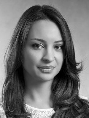 Irena Rajković