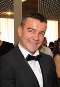 Jovan Gardašević