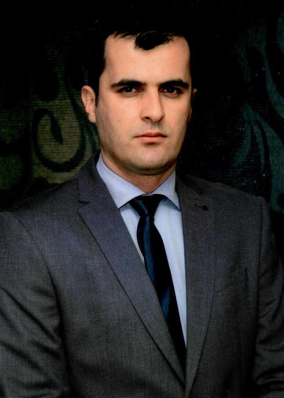 Miljan Joksimović