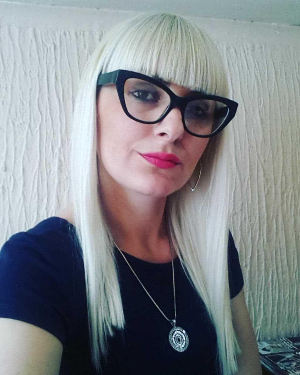 Jelena Vukčević