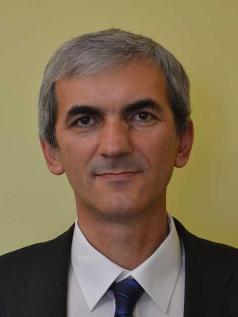 Miloš Daković