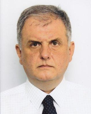 Gojko Joksimović
