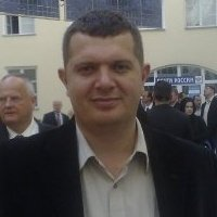 Igor Radusinović