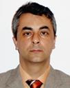 Vladan Vujičić
