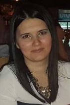 Milica Vuković-Stamatović
