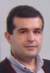 Mirko Bulatović