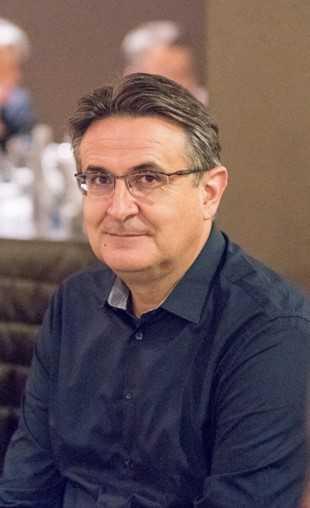 Nedeljko Latinović