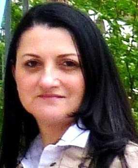 Slavojka Malidžan