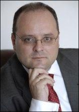 Milorad Jovović