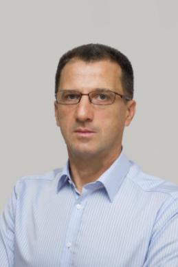 Vladimir Kašćelan