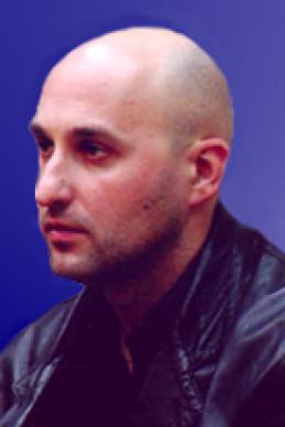 Slobodan Lakić