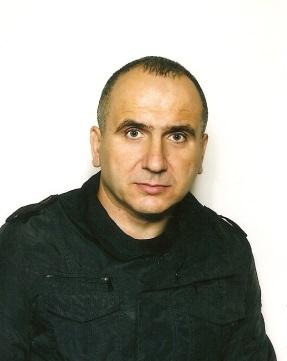 Neđeljko Lekić