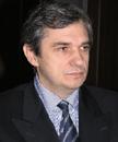 Ljubiša Stanković