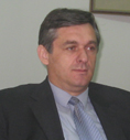Srđan Stanković
