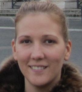 Maja Lakičević
