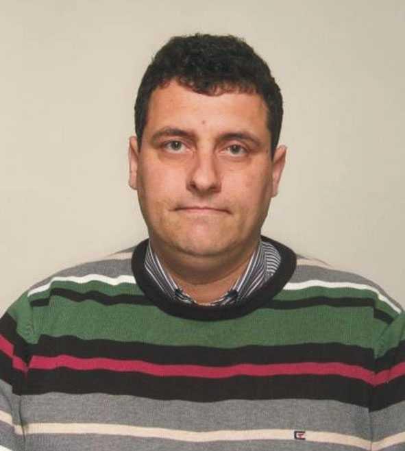 Igor Đurović