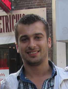 Žarko Zečević