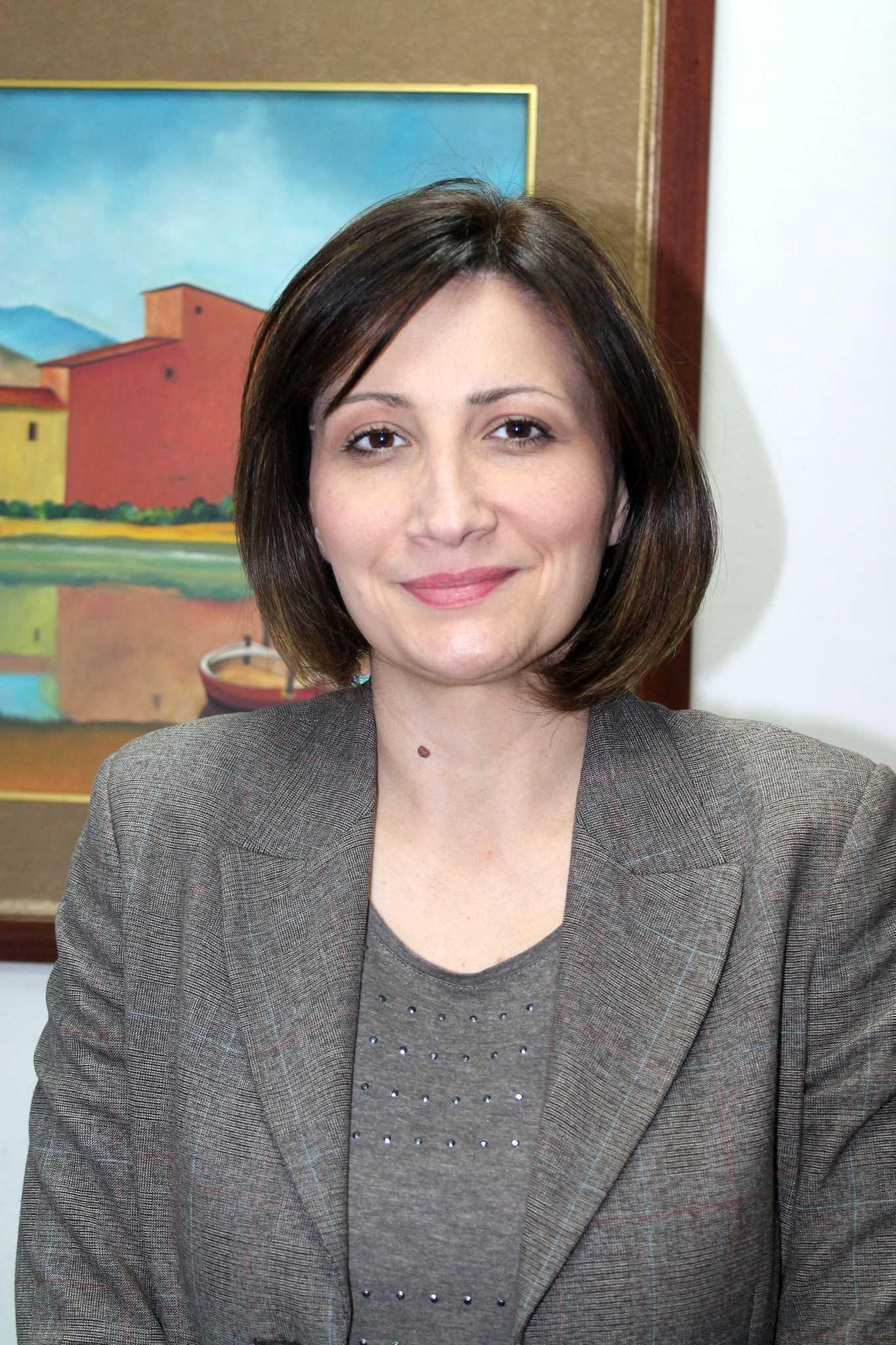 Tanja Laković