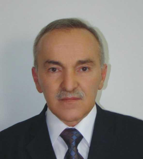 Zdravko Uskoković